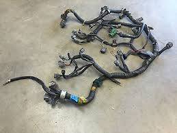 integra wiring harness wiring diagram and hernes 95 integra radio wiring home diagrams