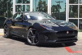 new jaguar 2018. unique jaguar new 2018 jaguar ftype rdynamic with new jaguar