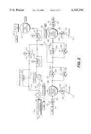 compressor station wiring diagram wiring diagram database tags a c compressor wiring diagram copeland compressor wiring diagram air compressor wiring diagram schematic hvac compressor wiring air compressor