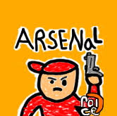 11:19 john roblox recommended for you. Thumbnails Arsenal Wiki Fandom