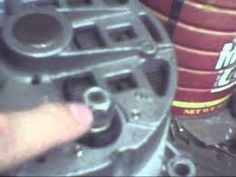 how to wire in a amp meter how to wire in a amp meter