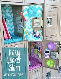 target chandelier locker elegant chandeliers at target glam up your locker with by target mini chandelier target chandelier locker