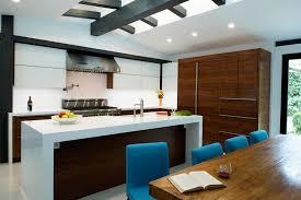 custom modern kitchen cabinets. Modern Kitchen Los Angeles Custom Cabinets