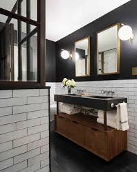 Paint Colors For Small Bathrooms 2015 Color Ideas Bathroom Best Color For Small Bathroom