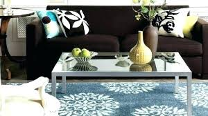 mohawk home area rugs home area rugs rug forte taupe modern design ideas and pictures mohawk home area rugs