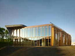 google head office building. Rijkswaterstaat Head Office-24H Architecture « Inhabitat \u2013 Green Design, Innovation, Architecture, Building Google Office