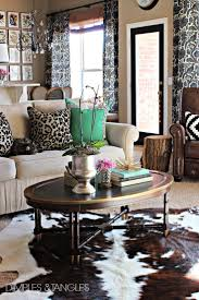 Living Room:Black And White Carpet Living Room Chevron Rug Living Room  Modern Accent Rugs