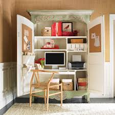 making a home office. Small Home Office Cabinets Enhancing Space Saving Interior Design Making A