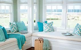 sunrooms colors. How To Decorate A Small Sunroom   Decorating Ideas Enclosed  Sunrooms Colors O