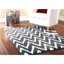 black and white striped area rug off white area rug blue and white area rugs white