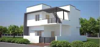 100 30 40 house design photos best duplex house for 30 40 duplex house images