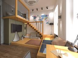 image teenagers bedroom. Transforming A Child\u0027s Bedroom Into Teenagers Image