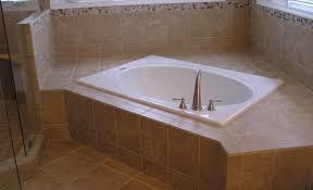 lyons seawave v corner soaking bathtub reviews ideas
