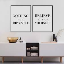 17 framed wall decor quotes best 25 printable kitchen prints ideas on pinterest mcnettimages  on quote wall art frames with 17 framed wall decor quotes best 25 printable kitchen prints ideas