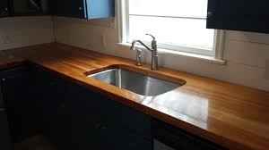 countertops butcher block countertops stupefy build your own counters kitchen ideas wood ideas