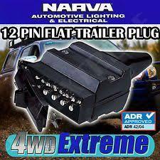 britax pin trailer plug wiring diagram wiring diagram 12 pin trailer plug wiring diagram the