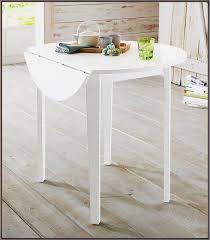 Küchentisch Oval Ausziehbar Einzigartig 50 Esstisch Weiß Hochglanz