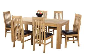 Modern Expandable Round Dining Table Dining Room Oak Expandable Dining Table Set With Rectangle Table