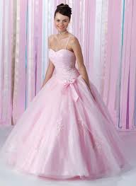 rainingblossoms pink wedding dresses be a princess in your wedding