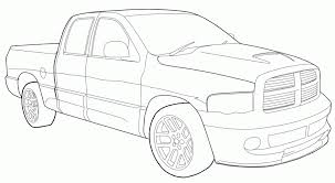 Small Picture Dodge Ram 1500 Trucks Truck Car Coloring Pages New Cars 291112