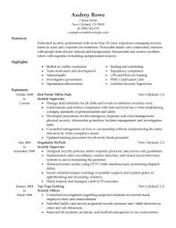 100 Custodian Resume Samples Custodian Resume Sample Sample