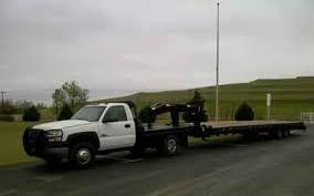 Hot Shot Trucking Load Boards   Hot Shot Transportation Service ...