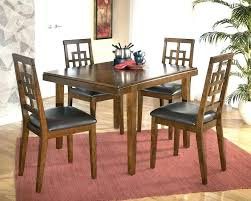 dinette set ikea 5 piece dining set kitchen dinette sets discontinued dining room sets dining room chairs