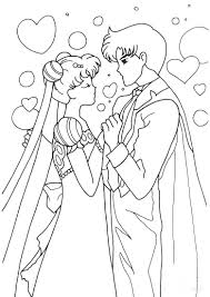 Choose from one of our many colouring pages or mandalas and colour them. Couples Coloring Pages 100 Images Free Printable
