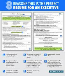 resume examples for multiple positions multiple careers resume resume examples for multiple positions resume examples for multiple positions