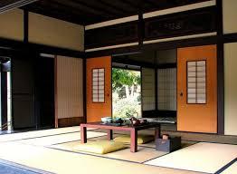 home decor japanese style christmas ideas the latest