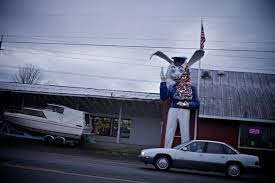 Oregonlive Best 40 com Oregon Attractions The Roadside In FYw5Wgq