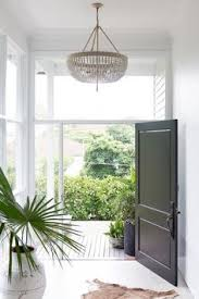 verandah lighting. Global Style: Alanna Smit Design (BECKI OWENS) Verandah Lighting I