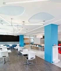 office flooring ideas. Plain Ideas On Office Flooring Ideas S