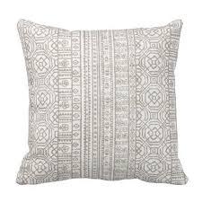 west elm furniture decor review 119561. Outdoor Pillows, Throw Pillows,Patio Decor,Beige Decorative Patio Pillows West Elm Furniture Decor Review 119561 S