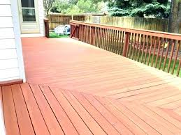 deck stain brands deck outdoor wood stain brands