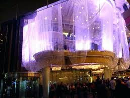 beautiful the chandelier bar las vegas or chandelier bar large size of chandeliers chandelier bar the
