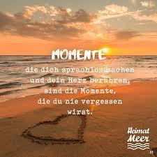 Momente Die Dich Sprachlos Machen Und Dein Herz Berühren Sind Die