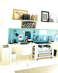 home office wall organization. Plain Wall Home Office Organization Ideas On Budget  With Regard To Desk How A Throughout Home Office Wall Organization L