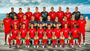 sports soccer portugal portugal national football team wallpaper