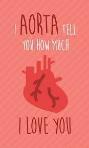 office valentines day ideas. funny medical valentineu0027s day card for instant download would be good nurses or giving office valentines ideas a