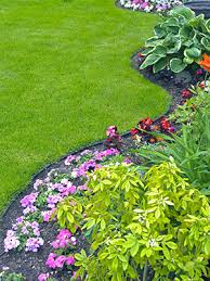 Image result for photo of landscaping