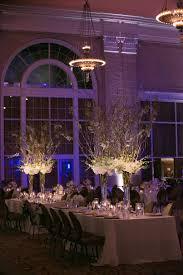 wedding reception lighting ideas. 42 Fresh Wedding Reception Videos Design Of Lighting Ideas