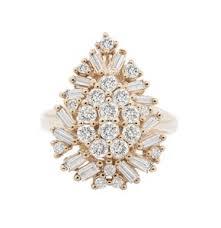 <b>Rings</b> Sale   Sale & Clearance Jewelry   Helzberg Diamonds