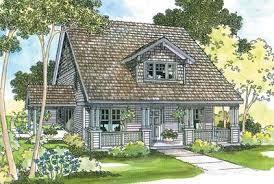 Bedroom  Bath Bungalow House Plan    ALP  G   Chatham Design     ALP  G Ambridge House Plan