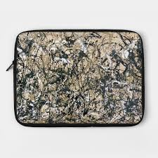 Pollock By Bpic