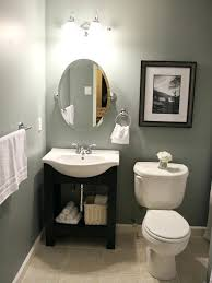 small bathroom decorating ideas color. small bathroom paint color ideas pictures medium size of decorating colors m