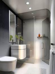 Bathroom Jpg Wall Vintage Tiny Grey Floor Orating Bathroom Budget