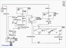 mercruiser electrical diagrams wiring diagram Johmson Wiring Harness at Omc Wiring Diagrams Free