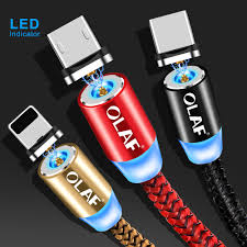 top 9 most popular <b>led</b> htc cord near me and get free shipping - a197