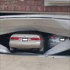 garage door won t openGarage Door Won T Open